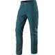 Houdini M's Motion Pants Abyss Green